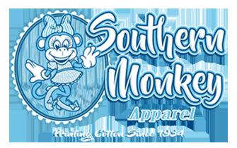 Southern Monkey